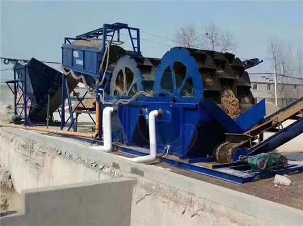 洗砂设备流程图.jpg